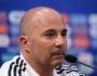 Adam Pretty - FIFA/FIFA via Getty Images