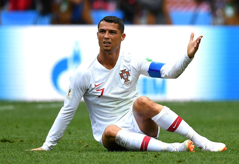 Stuart Franklin - FIFA/FIFA via Getty Images)