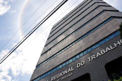 TRT14/Divulgação