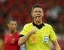 Simon Hofmann - FIFA/FIFA via Getty Images
