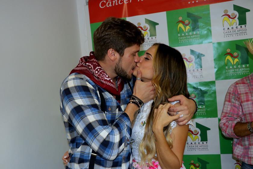 aaaa715309_arraia_solidario_em_prol_da_casa_de_apoio_a_crianca_com_cancer_santa_teresa_g