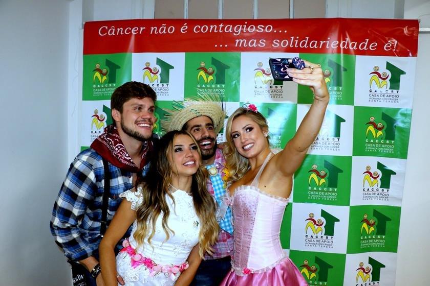 aaaa715312_arraia_solidario_em_prol_da_casa_de_apoio_a_crianca_com_cancer_santa_teresa_g