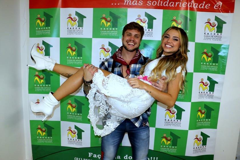 aaaa715313_arraia_solidario_em_prol_da_casa_de_apoio_a_crianca_com_cancer_santa_teresa_g