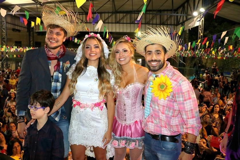 aaaa715377_arraia_solidario_em_prol_da_casa_de_apoio_a_crianca_com_cancer_santa_teresa_g