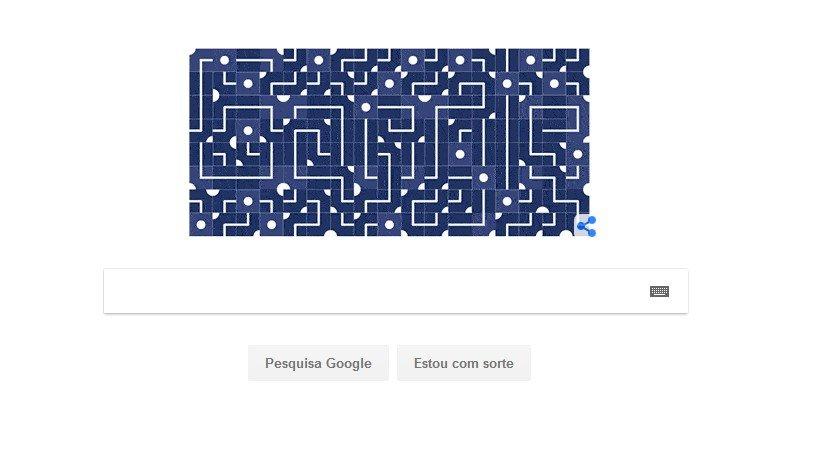 athos doodle 4