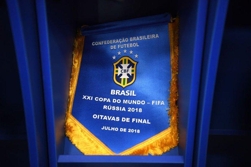 flâmula brasil méxico