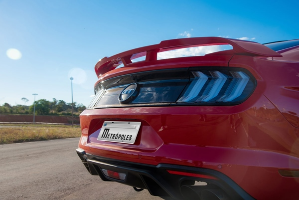 Mustang_8