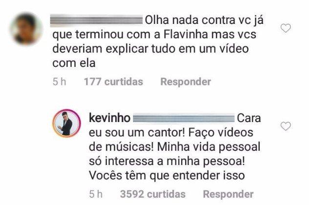 Kevinho
