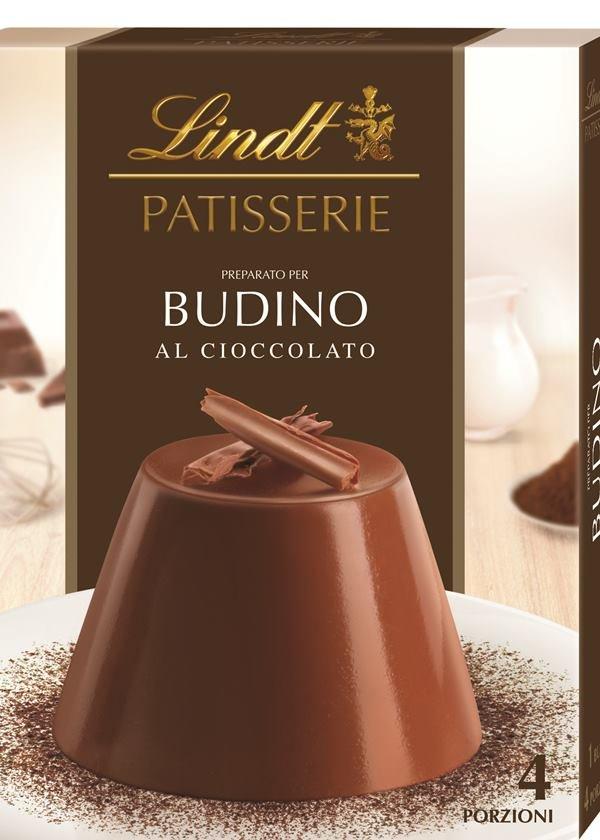 3d budino lifestyle latte