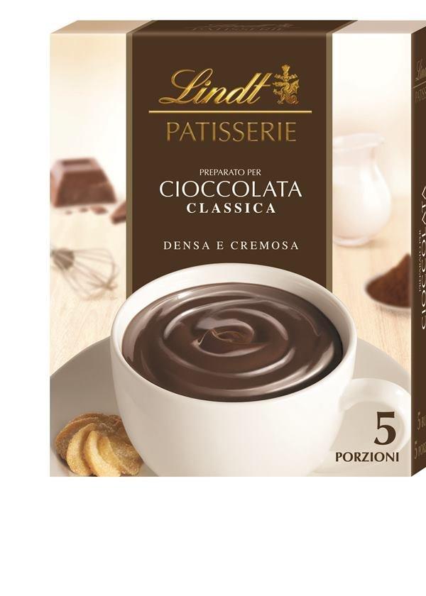 3d cioccolata lifestyle