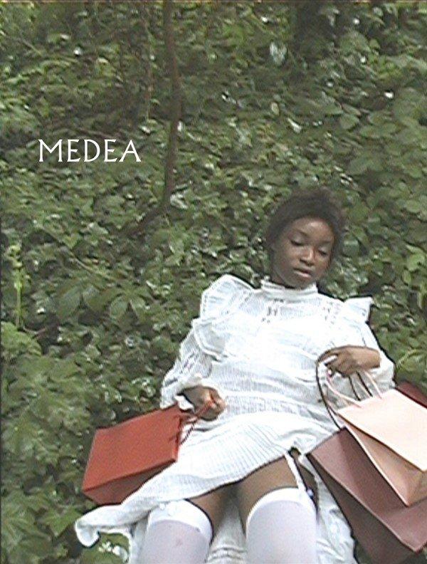 Divulgação/Medea