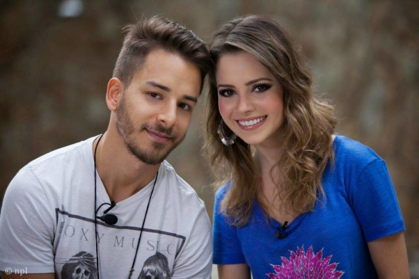 Sandy & Júnior