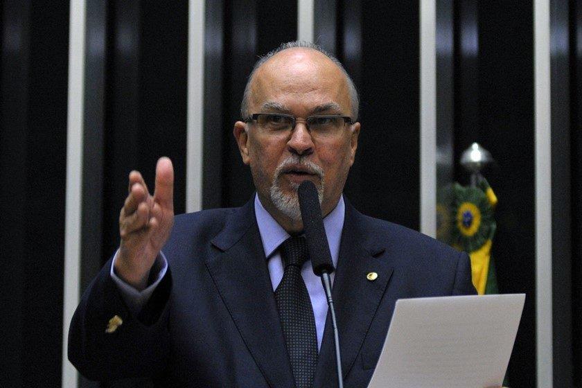 Zeca Ribeiro/Câmara dos DeputadosPin this! ZECA RIBEIRO/CÂMARA DOS DEPUTADOS