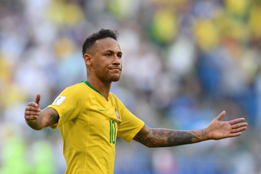 05.07 neymar