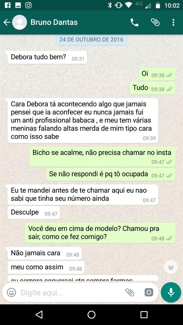 WhatsApp Image 2018-07-06 at 10.03.55