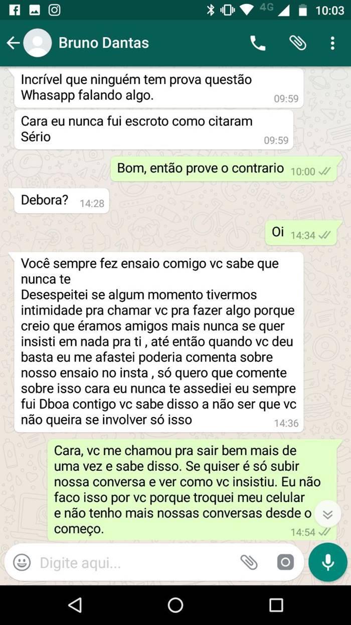 WhatsApp Image 2018-07-06 at 10.03.56 (1)