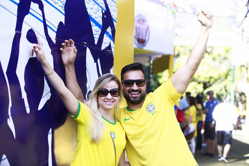 Brasil11