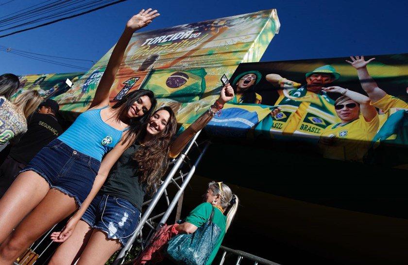 Brasil 4
