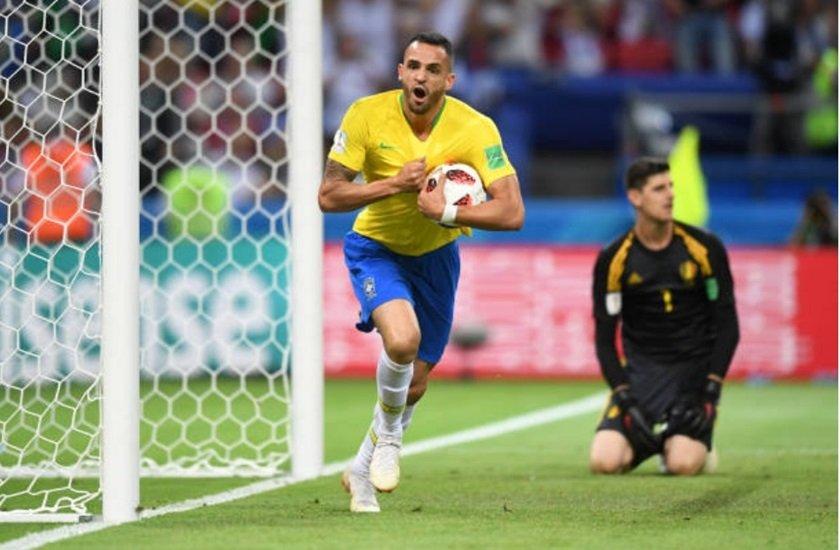 renato augusto brasil bélgica