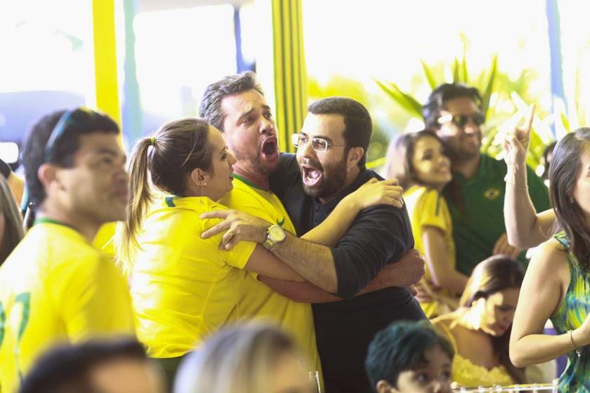 Brasil24