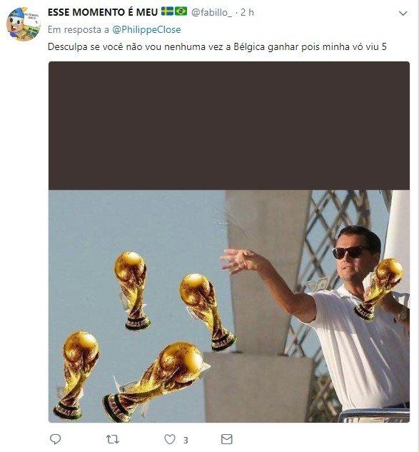07.07 meme neymar 12