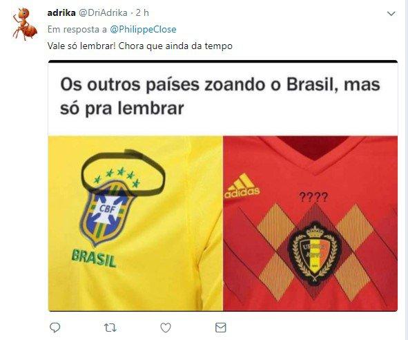 07.07 meme neymar 13