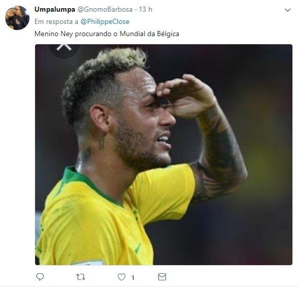 07.07 meme neymar 14