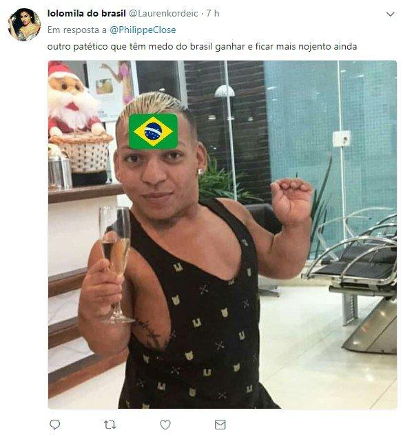 07.07 meme neymar 15