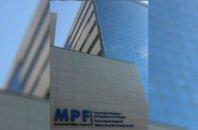 MPF/Reprodução