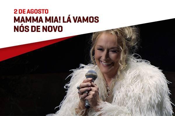 6-Mamma Mia_ Lá Vamos Nós de Novo