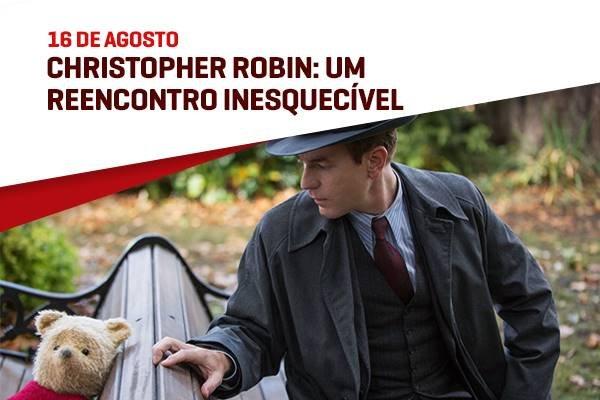 9-Christopher Robin_ Um Reencontro Inesquecível