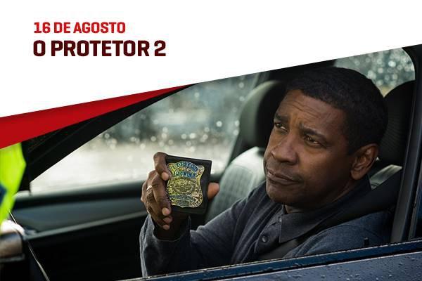 11-O Protetor 2