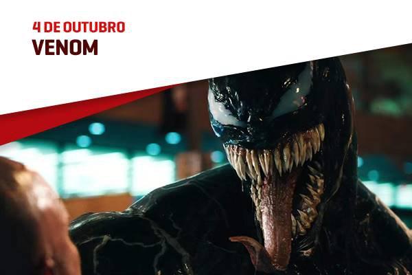 17-Venom