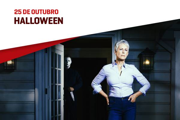 21-Halloween