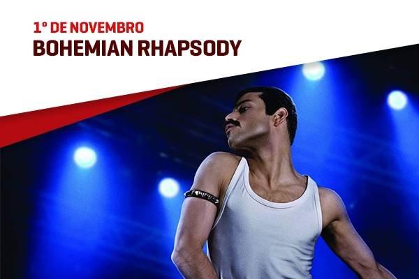 22-Bohemian Rhapsody