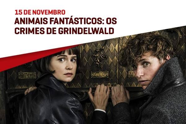 25-Animais Fantásticos_ Os Crimes de Grindelwald