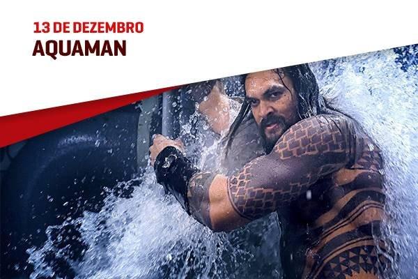 27-Aquaman