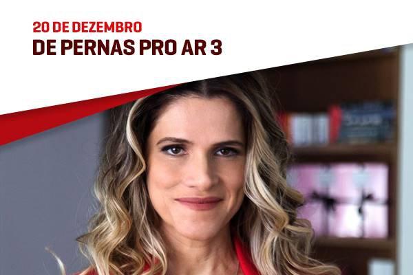 28-De Pernas Pro Ar 3