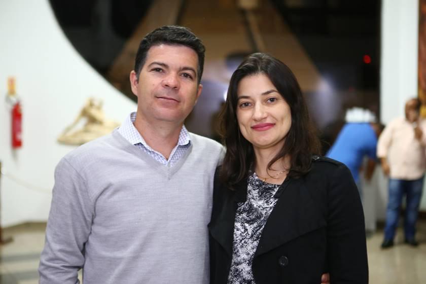 Filipe Cardoso/Especial para o Metrópoles
