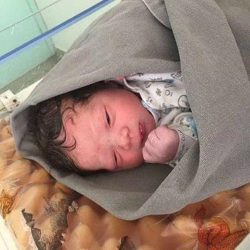 jose-felippe-o-primeiro-filho-de-dani-boy-1531247983016_v2_450x450