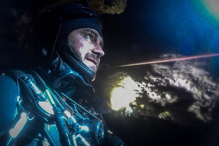 mergulhador2