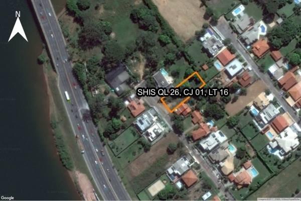 large-1501870009-Imagem 1 - SHIS QL 26_CJ 01_LT 16
