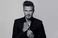 Divulgação/David Beckham