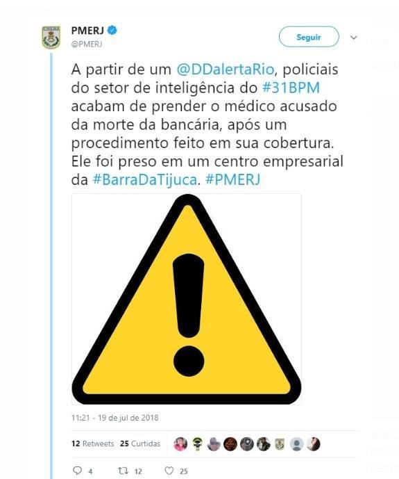 Image PM-Rio