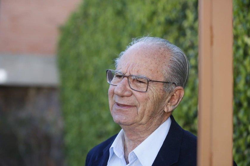 Defensor do SUS, ex-secretário de Saúde, ex-deputado, Jofran Frejat deixou  legados para Brasília