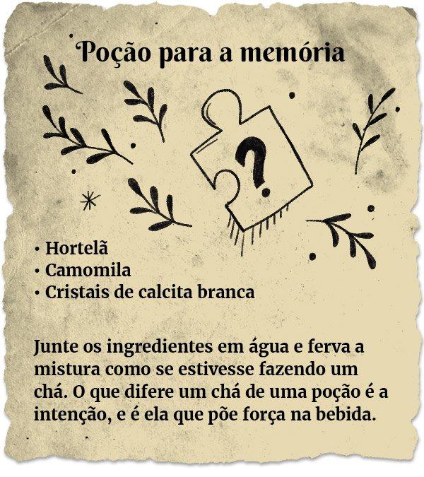 info_bruxaria_pocao-de-memoria_01