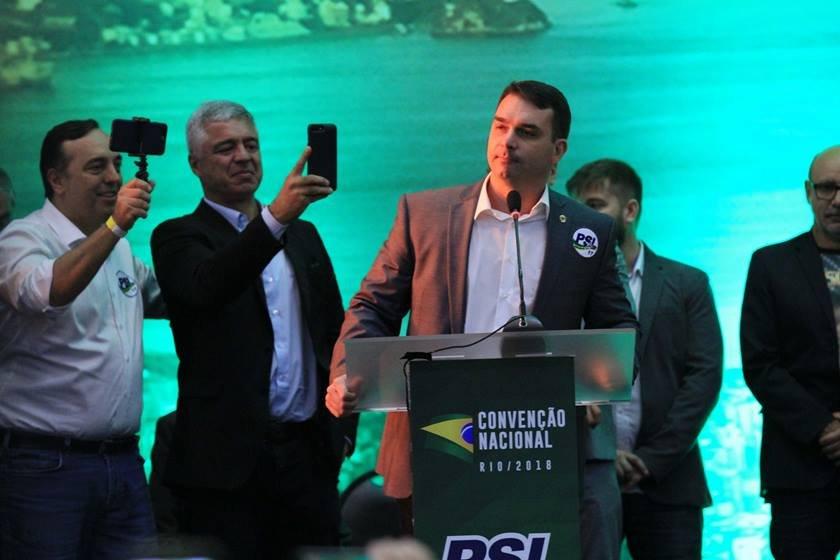 JOSE LUCENA/FUTURA PRESS/FUTURA PRESS/ESTADÃO CONTEÚDO