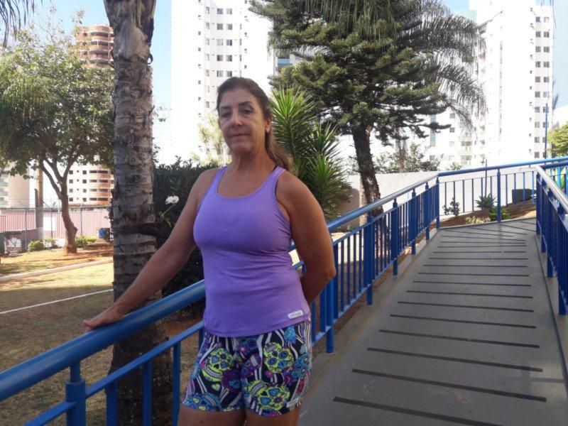 Manoela Albuquerque / Metrópoles