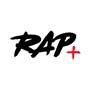 Rap Mais