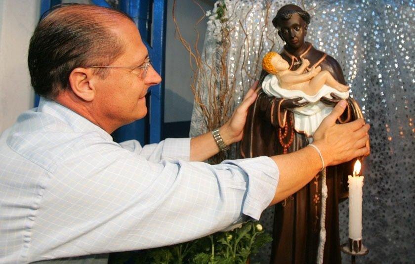 Eduardo Nocolau/Estadão Conteúdo